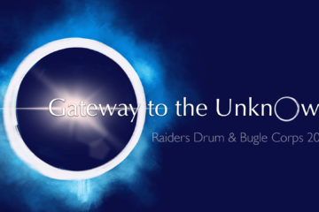 Gateway to the Unknown